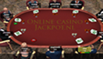 online casino jackpot amerikan poker 2