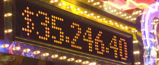 kostenloses online casino jackpot online